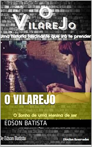 Amazon Com O Vilarejo Portuguese Edition Ebook Edson