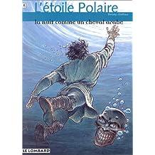Etoile polaire 2