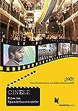 CINELE: ¡NO!: Handreichung zum Film im Spanischunterricht