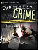 Partners in Crime, E. K. Hein, 0787969931