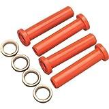 EPI Automotive Replacement Idler Arms & Parts