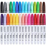 Permanent Markers & Marker Pens | Amazon.com | Office