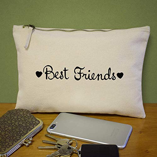 Accesorios 'best De Azeeda cl00000926 Case Embrague Bolso Friends' XgwnqHpP