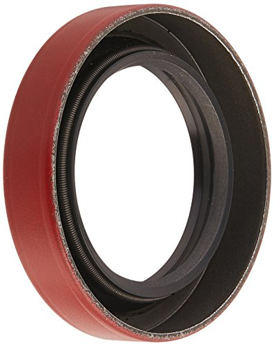 National Oil Seals 473336 Seal