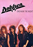 Unchain the Night [DVD] [Import]