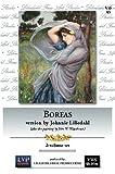 ''Boreas'', after J.W. Waterhouse [VHS]