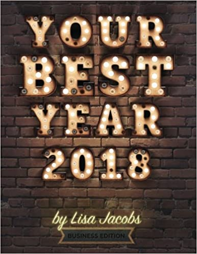 Image result for picture of best year 2018