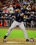 "Alexi Amarista San Diego Padres 2014 MLB Action Photo (Size: 8"" x 10"")"
