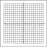 amazon com geyer instructional products 150246 graph paper stickers