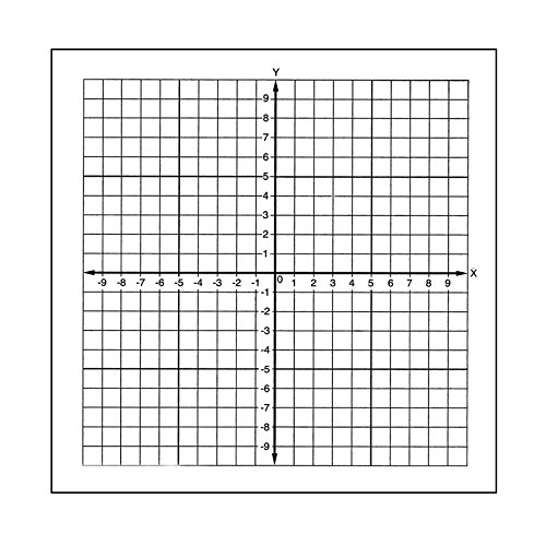 geyer-instructional-products-150240-graph-paper-stickers-number-axis-numbered-10-to-10-pack-of-150
