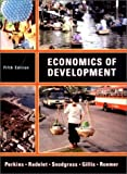 img - for Economics of Development book / textbook / text book