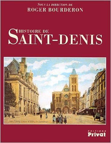 Free 17 Day Diet Book Download Histoire De Saint Denis 2708983180