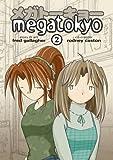 Megatokyo: Volume 2: v. 2
