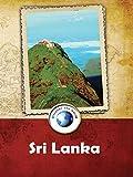 Discover the World - Sri Lanka