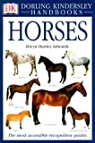 Horses, Elwyn Hartley Edwards, 1564581772