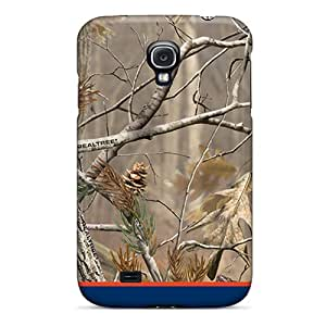 Galaxy S4 Cases Covers Toronto Blue Jays Cases - Eco-friendly Packaging