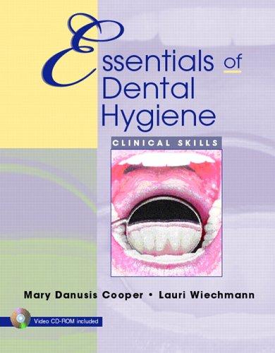 essentials-of-dental-hygiene-clinical-skills-cooper-essentials-of-dental-hygiene