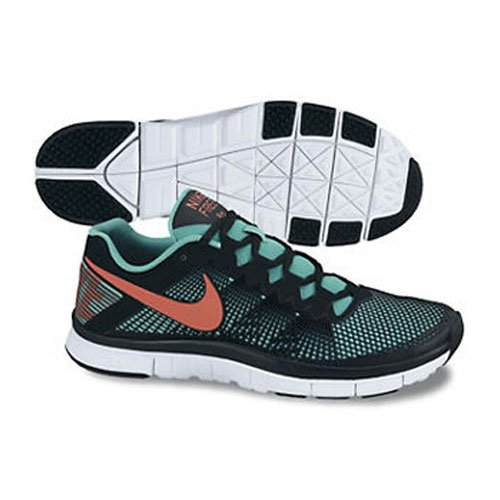 Nike Womens Metcon 3 Training Shoes Cool Grey/Solar Red-black-pure Platinum cheap sale footaction UdLT2rZ6Sm