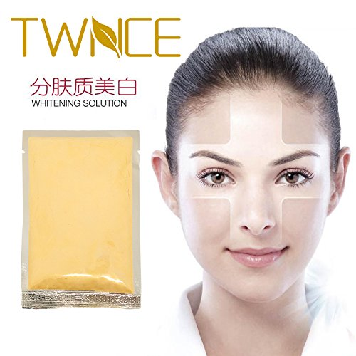 Best Chinese Skin Care Products - 3