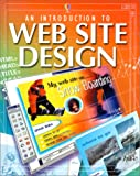 Introduction to Web Site Design, Mairi Mackinnon, 1580863922