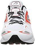 NEWTON Distance VI Running Shoes - 6 - Red