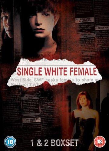 Single White Female / Single White Female 2 [DVD]