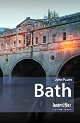 Bath (Innercities Cultural Guides)
