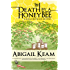 Death By A HoneyBee 1: A Josiah Reynolds Mystery (Josiah Reynolds Mysteries)
