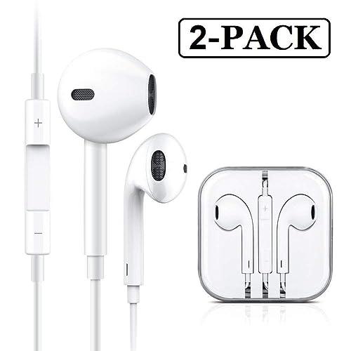 Iphone 5c Headphones Amazoncom