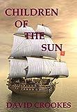 Free eBook - Children of the Sun