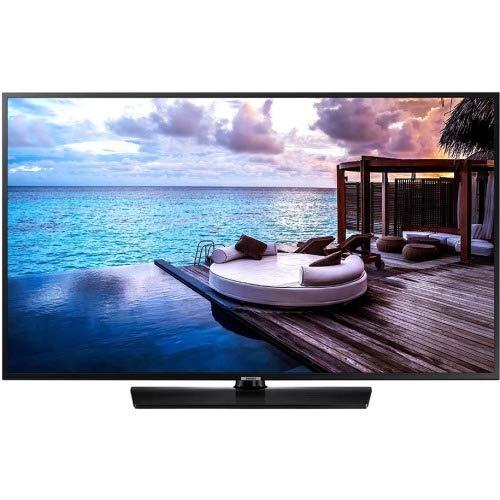 Samsung 670 HG50NJ670UF 50 2160p LED-LCD TV – 16:9 – 4K UHDTV