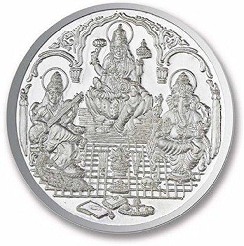 ananth-jewels-bis-hallmarked-999-silver-purity-coin-ganesha-lakshmi-saraswati-10-grams
