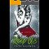 Keep Us: A Grayson Holiday Novella (The Grayson Sibling Series Book 3)