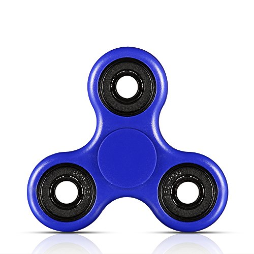 Aimbig Spinner