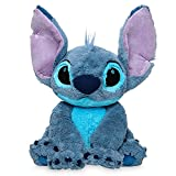 Disney MC Stitch S8412317318912