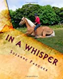 In a Whisper, Suzanne Fargher, 1449569439