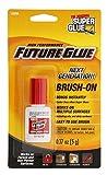 Super Glue 15099-12 Future Glue Brush-On (Pack of 12)