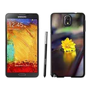 New Beautiful Custom Designed Cover Case For Samsung Galaxy Note 3 N900A N900V N900P N900T With Romantic Bench Phone Case