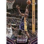9a0a9c8c536779 Basketball NBA 2014-15 Panini Threads  93 Jordan Hill  93 NM+ Lakers.  Threads.  0.49. Knicks Jordan Hill Signed Card 2009 Prestige ...
