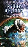 Perry Rhodan, tome 282 : L'impératrice de Therm par Scheer