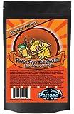 Banana/Apricot Pangea Fruit Mix Complete Crested Gecko Food 2 Oz