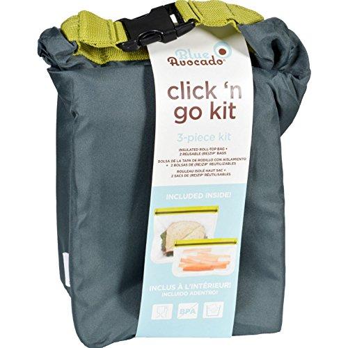 blue-avocado-kit-click-n-go-slate-gray-3-pieces