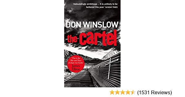 The Cartel: Howard Hughes: 9781784750640: Amazon.com: Books