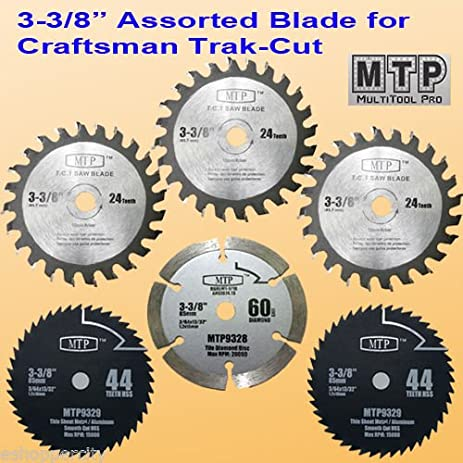 Mtp 6x 3 38 inch 10mm arbor carbide tiphss diamond circular saw image unavailable keyboard keysfo Image collections