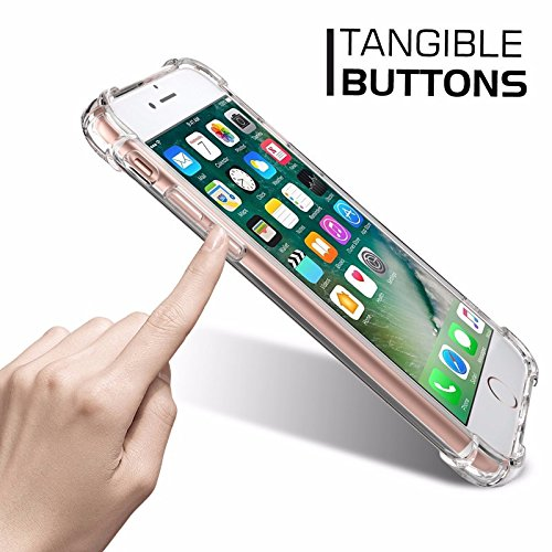 iPhone-7-8-Plus-Case-HZATECH-Apple-iPhone-78-Plus-Crystal-Clear-Shock-Absorption-Technology-Bumper-Soft-TPU-Cover-Case-for-iPhone-7-7-Plus-2016iPhone-8-8-Plus2017