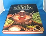 The Encyclopedia of Asian Cooking, Jeni Wright, 0706409906