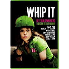 Whip It (2015)