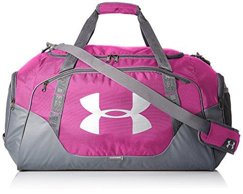 Under Armour UA Undeniable 3.0 LG Duffle Bag