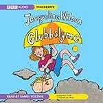 Glubbyslyme | Jacqueline Wilson