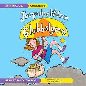 Glubbyslyme Audiobook